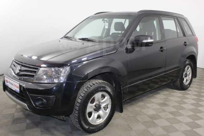 Suzuki Grand Vitara, 2013 год, 699 000 руб.