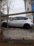 Subaru Impreza, 2007 год, 460 000 руб.