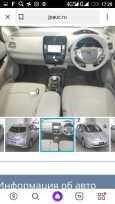 Nissan Leaf, 2012 год, 385 000 руб.