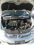 Honda Insight, 2014 год, 585 000 руб.