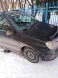 Toyota Raum, 1998 год, 115 000 руб.