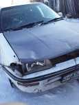 Toyota Corolla, 1989 год, 40 000 руб.