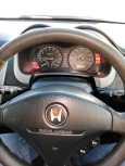 Honda HR-V, 2002 год, 250 000 руб.