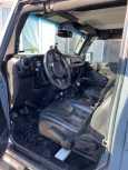 Jeep Wrangler, 2014 год, 2 300 000 руб.