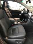 Toyota Camry, 2017 год, 1 485 000 руб.