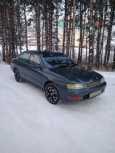 Toyota Corona, 1995 год, 96 000 руб.