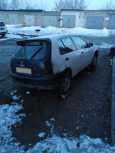 Toyota Starlet, 1998 год, 30 000 руб.