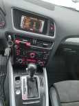 Audi Q5, 2008 год, 777 000 руб.