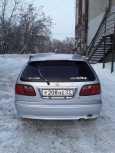 Nissan Pulsar, 1998 год, 137 000 руб.