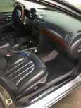 Chrysler 300M, 1999 год, 280 000 руб.