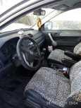 Honda CR-V, 2007 год, 620 000 руб.