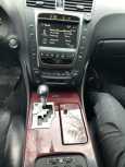 Lexus GS350, 2009 год, 850 000 руб.