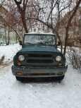 УАЗ 3151, 2004 год, 220 000 руб.