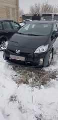 Toyota Prius, 2010 год, 900 000 руб.