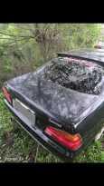 Nissan Laurel, 1997 год, 115 000 руб.