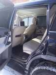 Lexus GX460, 2014 год, 3 400 000 руб.
