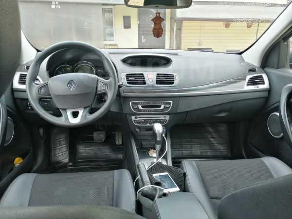 Renault Megane, 2010 год, 495 000 руб.