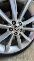Jaguar XF, 2012 год, 965 000 руб.