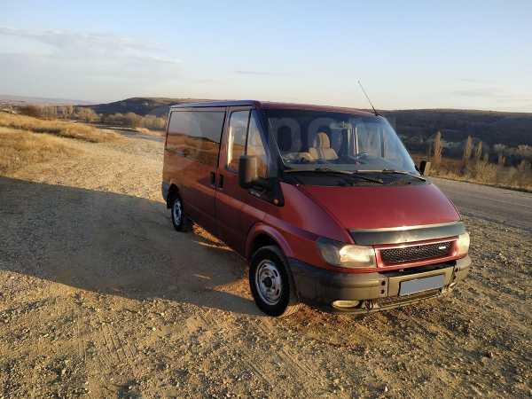 Прочие авто Иномарки, 2003 год, 400 000 руб.
