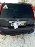 Nissan X-Trail, 2013 год, 700 000 руб.