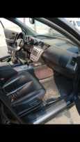 Nissan Murano, 2004 год, 350 000 руб.