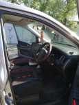 Mazda MPV, 2005 год, 380 000 руб.