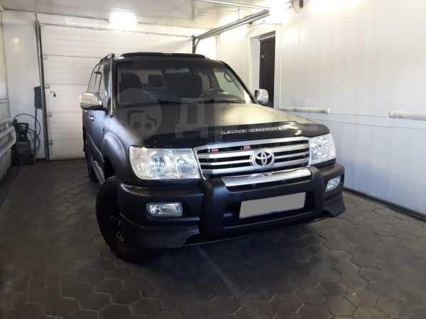 Toyota Land Cruiser, 1999 год, 930 000 руб.