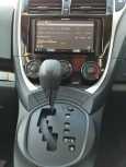 Toyota Ractis, 2015 год, 575 000 руб.