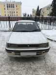 Toyota Corolla, 1991 год, 48 000 руб.
