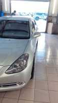 Toyota Caldina, 2006 год, 450 000 руб.