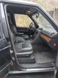 Land Rover Range Rover, 1997 год, 399 000 руб.