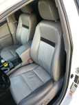 Toyota Camry, 2012 год, 885 000 руб.