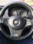 BMW X3, 2006 год, 593 000 руб.