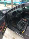 Toyota Camry, 2001 год, 495 000 руб.
