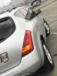 Nissan Murano, 2008 год, 550 000 руб.