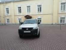 Москва Wingle 2013