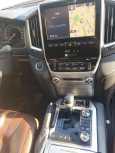 Toyota Land Cruiser, 2015 год, 4 090 000 руб.