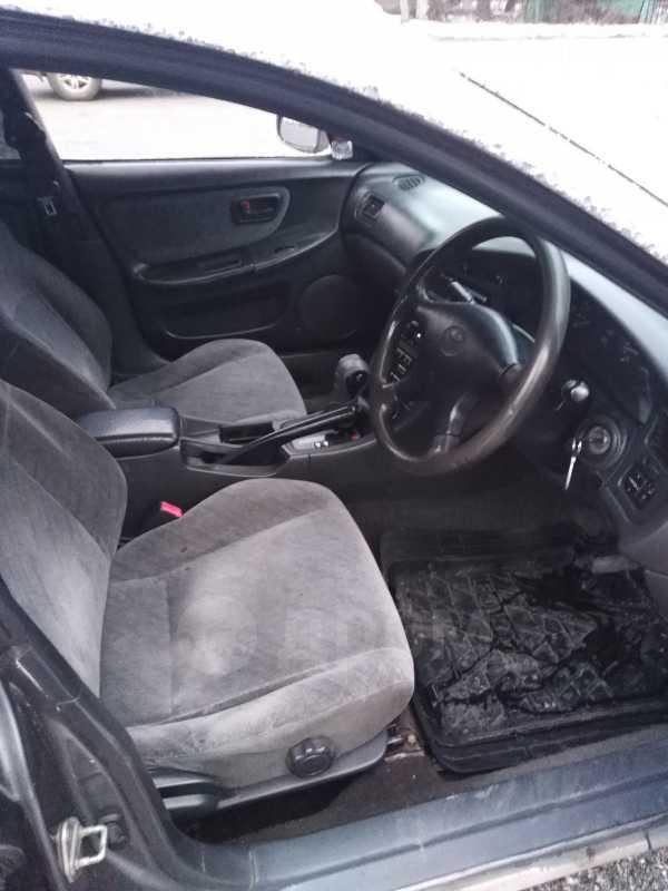 Toyota Carina ED, 1996 год, 150 000 руб.