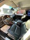 Lexus LX570, 2011 год, 2 650 000 руб.