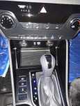 Hyundai Tucson, 2015 год, 1 298 000 руб.