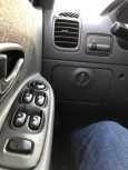 Hyundai Accent, 2007 год, 155 001 руб.