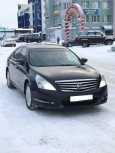 Nissan Teana, 2009 год, 630 000 руб.