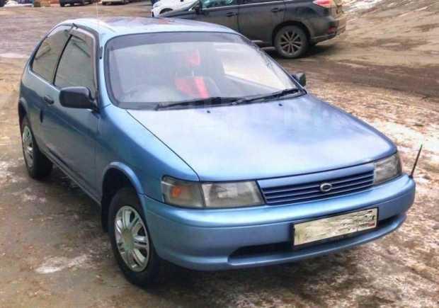 Toyota Corsa, 1991 год, 99 999 руб.