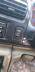 Nissan R'nessa, 1998 год, 260 000 руб.