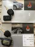 Mitsubishi ASX, 2013 год, 750 000 руб.