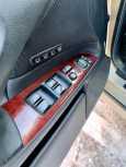 Lexus IS250, 2006 год, 699 000 руб.