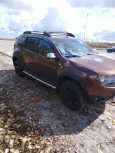 Renault Duster, 2012 год, 670 000 руб.