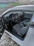 Volkswagen Scirocco, 2011 год, 580 000 руб.