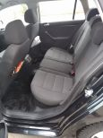 Volkswagen Golf, 2009 год, 550 000 руб.