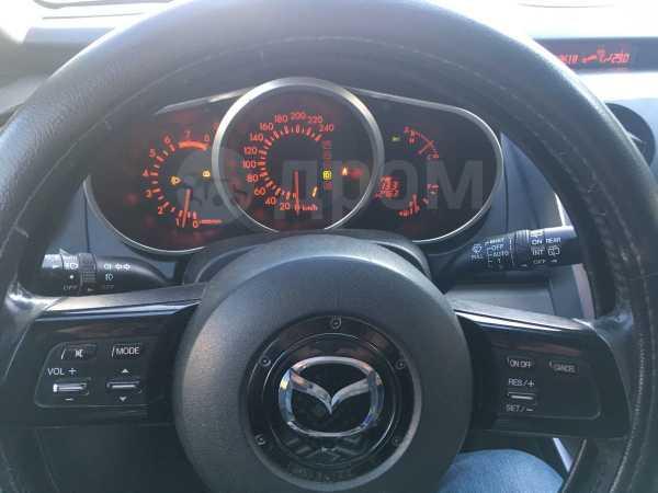Mazda CX-7, 2008 год, 410 000 руб.